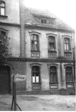 szkola-domu-ob-kaniewskich