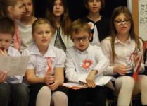 Dzieci z Muzykowa