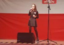 Festiwal Niepodległa