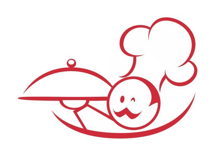 kucharz - obiady