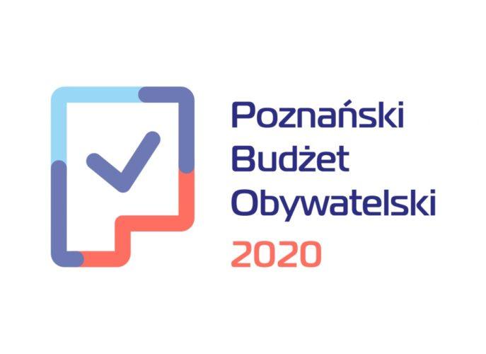PBO 2020