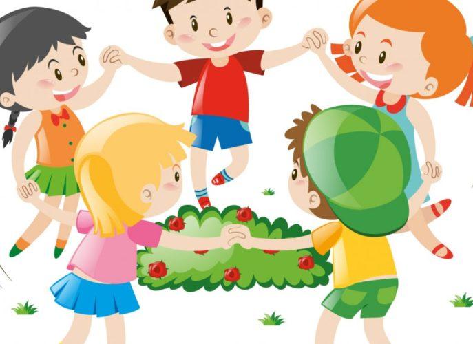 nabór przedszkole