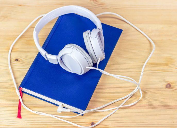"""Wyniki konkursu """"Tworzymy audiobooki"""""""